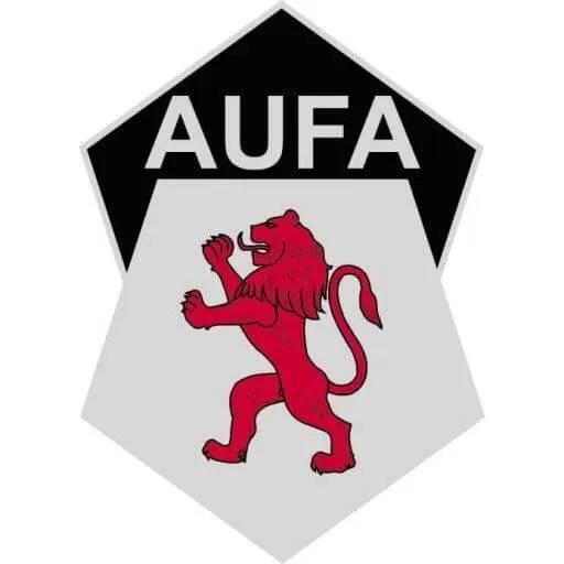 (c) Aufa.org.uk