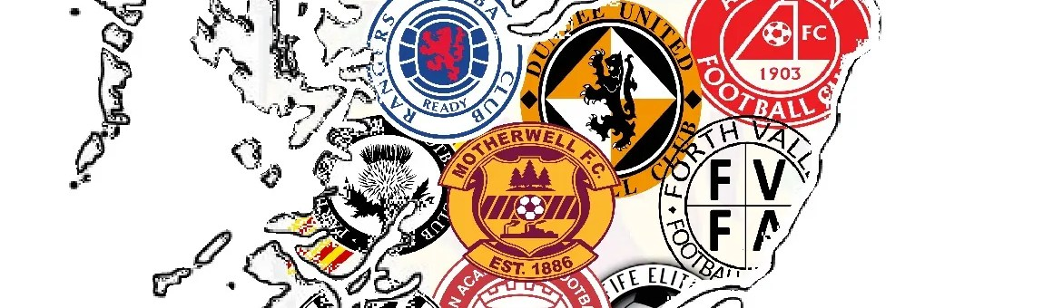 Club Academy Scotland | Ayr United Football Academy