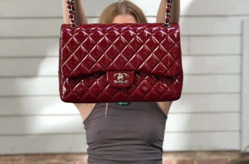 Au Fait Finds – Hunting for off price and used designer bags, shoes ... a1d6cbb218
