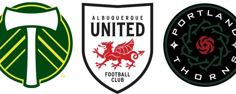 Albuquerque Youth Soccer Club, kids soccer