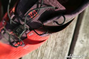 Salomon, Ultra, Trailrunning