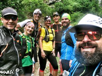 auffimuasi, trailrunning, dynafit