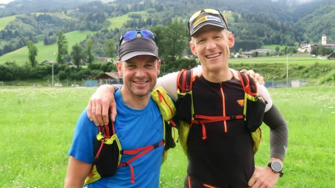 gösweiner, amon, trailrunning