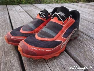 dynafit, trailrunning, auffimuasi