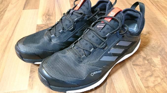 adidas, running, laufen, trailrunning, terrex