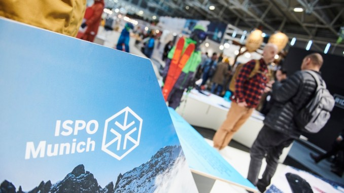 ispo, neuheiten münchen, 2019, trailrunning, skimo