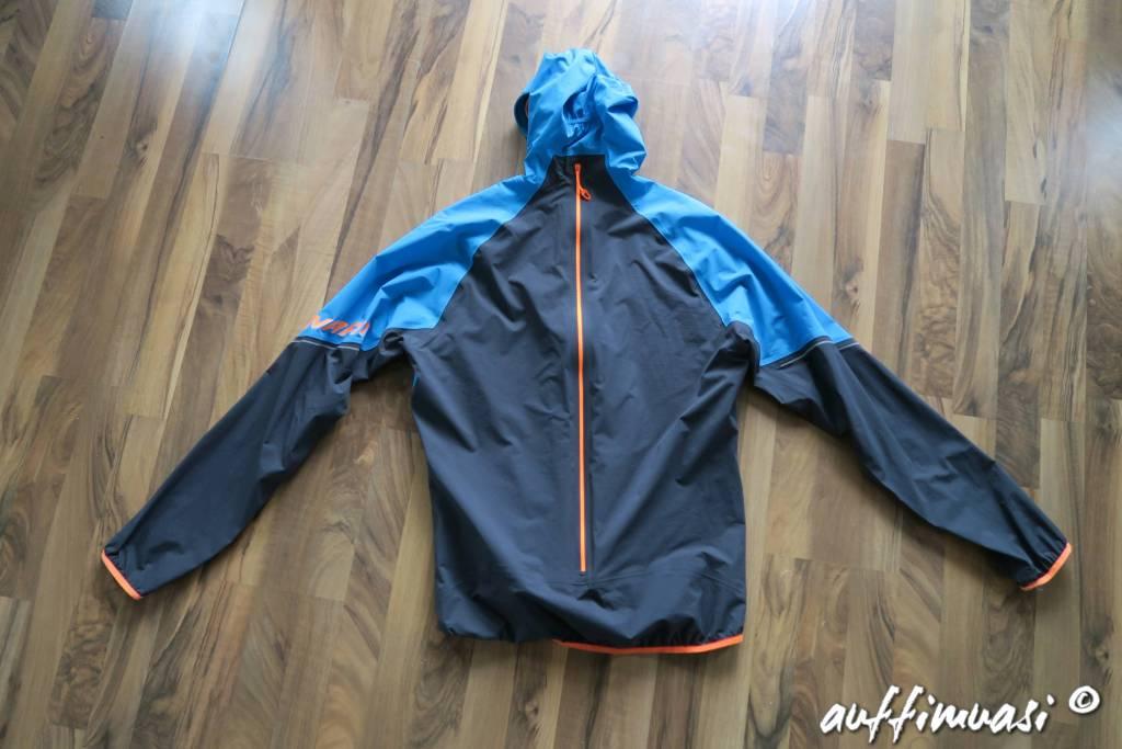 Dynafit, Alpine, Waterproof, Trailrunning, Waterproof, laufen