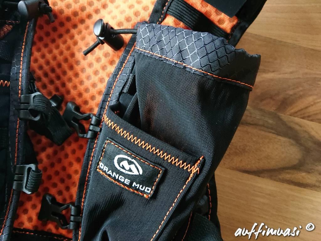 orange, pro, gear, running