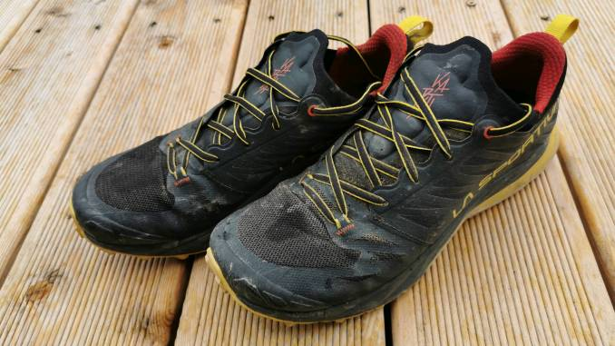 sportiva, kaptiva, trailrunning, trail, mountain, running