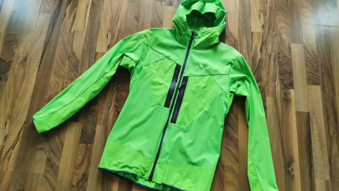 salewa, pedroc, running, trailrunning, mountains