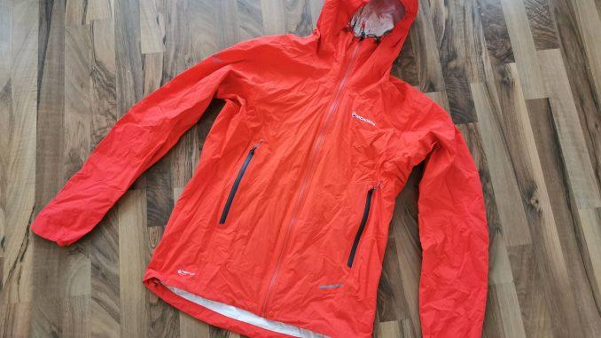 montane, minimus, via, trailrunning, running