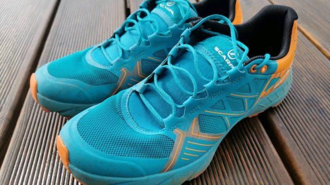 scarpa, spin, mountain, running, trailrunning, laufen