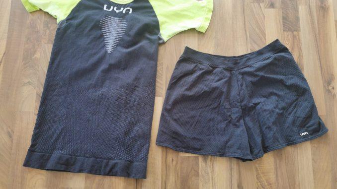 uyn, marathon, laufen, running