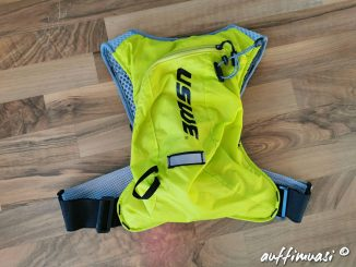 uswe, verticak, mtb, bike, rucksack, backpack