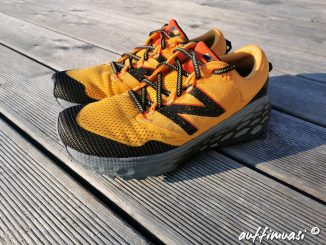 more, trail, fresh, foam, new, balance, running, laufen