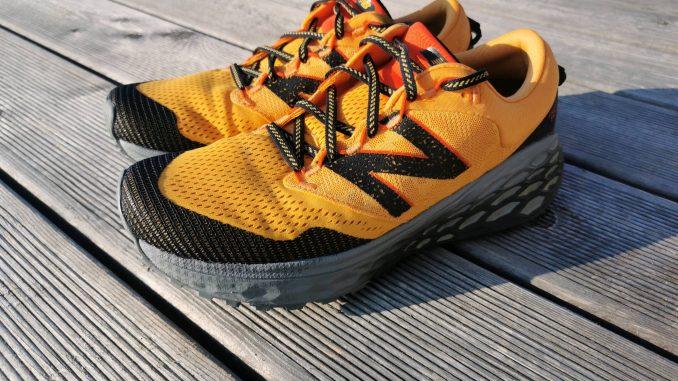more, trail, fresh, foam, new, balance, running, laufen