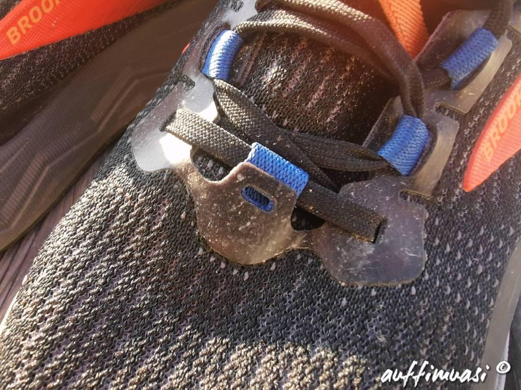 brooks, caldera, running, trailrunning, schuhe