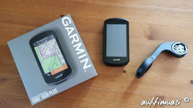 edge, garmin, 1030, bike, rennrad