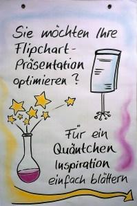 Flipchart-Seminare und Sketchnotes-Workshops, Seminare und Workshops in Flipchartgestaltung, Flipchart-Training, Flipchart, Flipchart-Workshop, Flipchart-Seminar, Flipchartbild, Flipchartgestaltung, Flipchartkurs, Flipchart-Workshop Bremen, Flipchart-Seminar Bremen, Flipchart-Trainig Bremen, Flipchart-Seminar inhouse