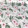 tissu-coton-motifs-fleurs-roses