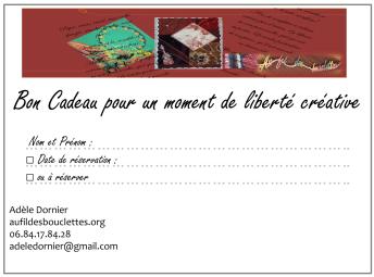 Bon-cadeau-creation libre