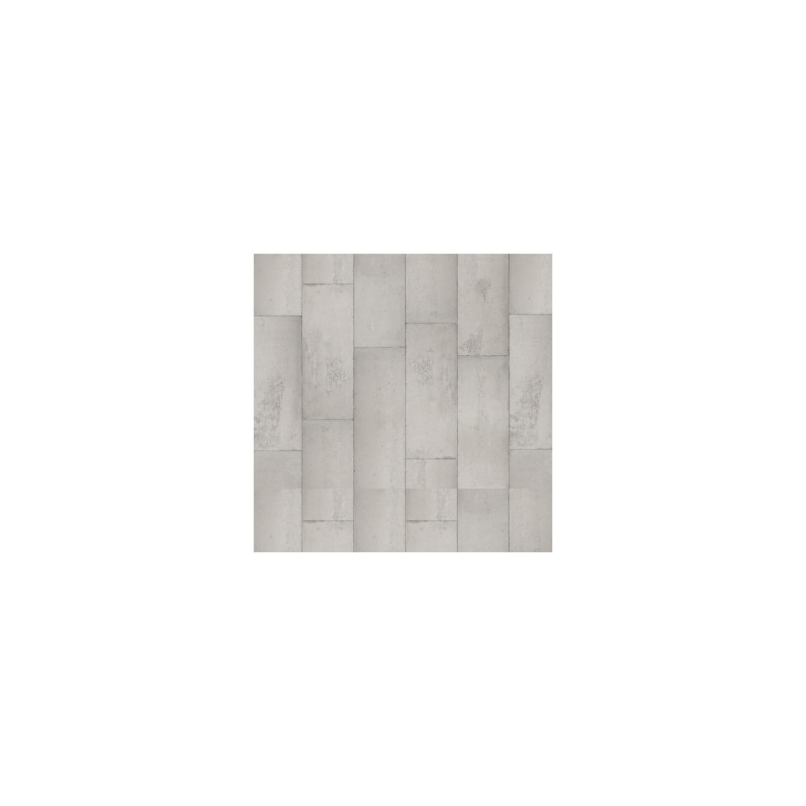 papier peint concrete 1