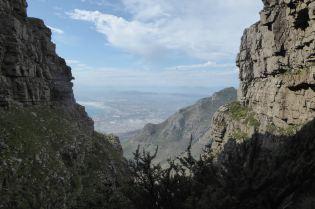 Tafelberg_Gorge