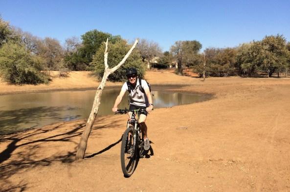 Suedafrika-Kruegerpark-Mountainbike_Wolf_
