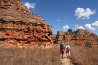 Madagaskar_Arizona2