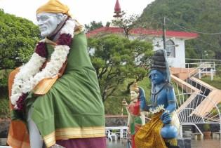 mauritius_tempel_statuen