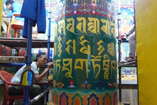 Dharamsala_Maler