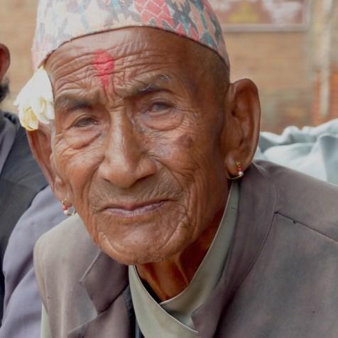 bhaktapur_mann
