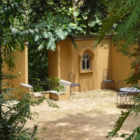 lunuganga_terrasse