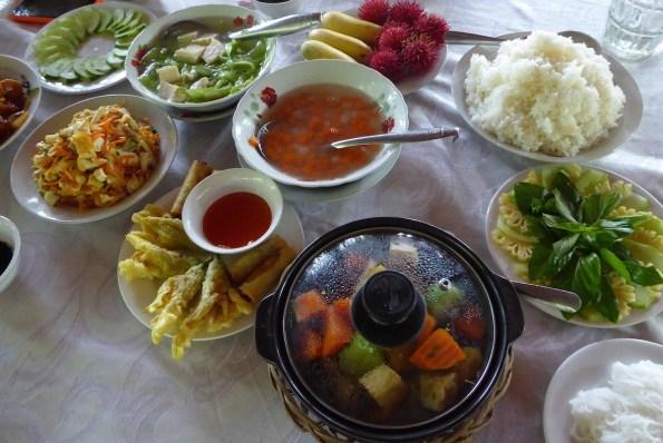 vietnam_mekong_homestay_essen