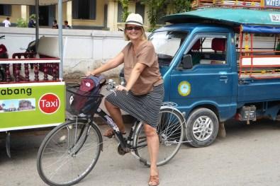 WeltreiseLogbuch-ElkeZapf-Laos