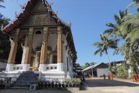 laos_lp_tempel_moench
