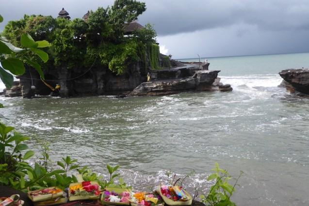 Bali-TanahLot-Tempel