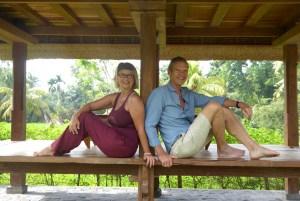 Bali Ubud Crew | aufmerksam reisen