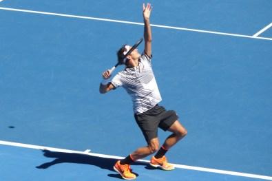 AustralianOpen-Federer