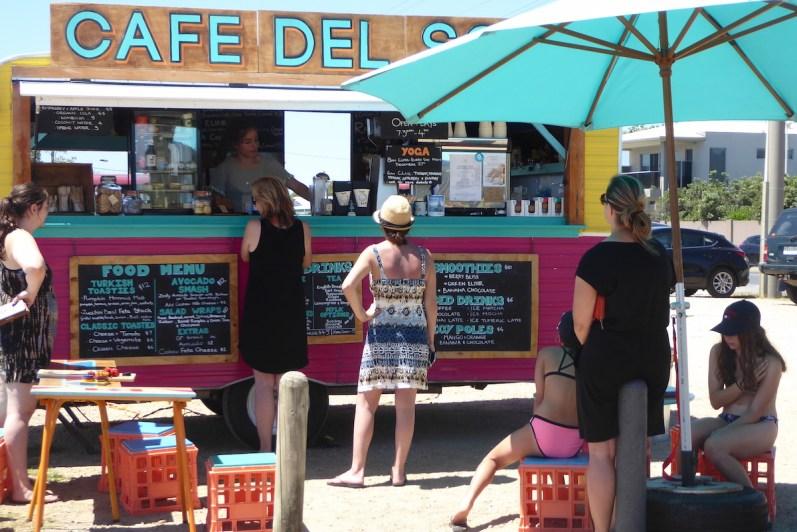 Australien-MorningtonPeninsula-CafedelSol