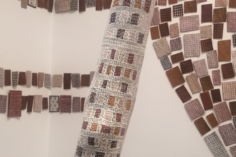 NGV-colours-Rauminstallation-nah