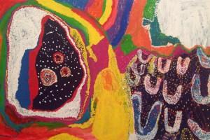 NGV colours mycountry | aufmerksam reisen