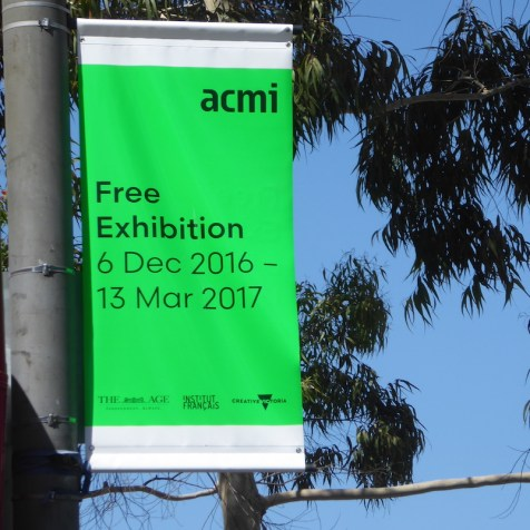 Australien-Wunschaktion-Melbourne-kostenlos-Ausstellung
