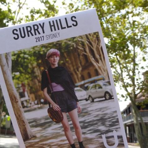 Australien-Sydney-Brickfield-Hill-SurryHills-Guide