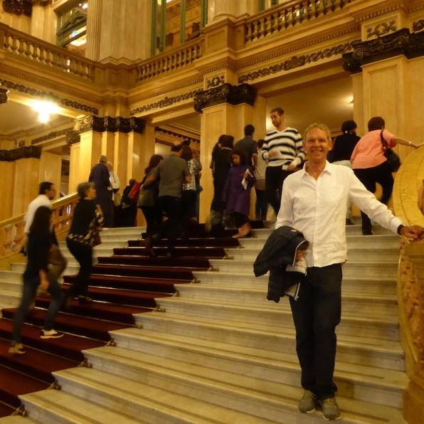 BuenosAires-TeatroColon-Wolfgang