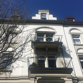 Konstanz-Koenigsschlaf-Wohnung7-Aussenansicht