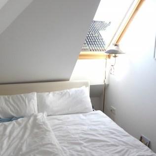 Konstanz-Koenigsschlaf-Wohnung7-Schlafzimmer