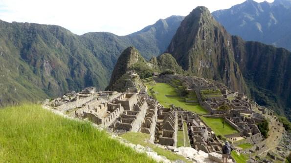 Peru-MachuPicchu-Gras