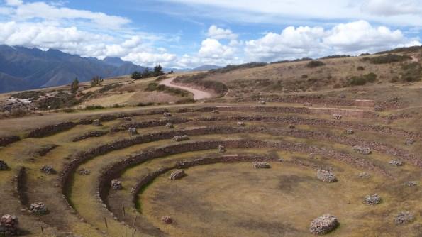Peru-SacredValley-Moray