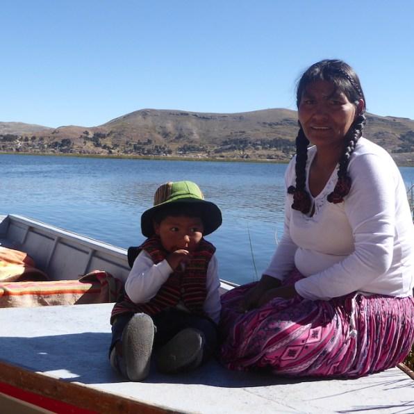 Peru-Titicacasee-Lodge-Nora-Alex